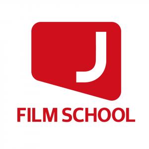 Jfilm_logo